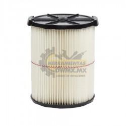 Filtro de Uso General para Aspiradora CRAFTSMAN CMXZVBE38754