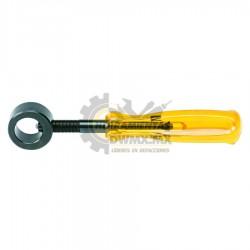 Soporte para Punzones y Cinceles PROTO J2108