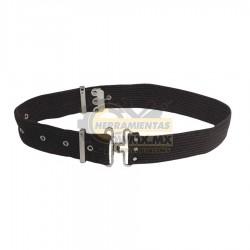 Cinturón de Tela Ajustable PROTO J95230