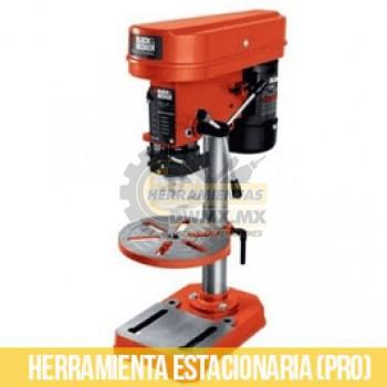 Herramienta Estacionaria (PRO)