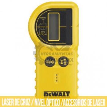 Laser de Cruz / Nivel Óptico /Accesorios de Laser