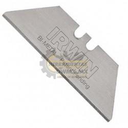 Hojas de cuchilla de seguridad IRWIN 2088300