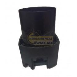 Caja de Motor para Router A22556