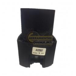 Caja de Motor para Router A22557