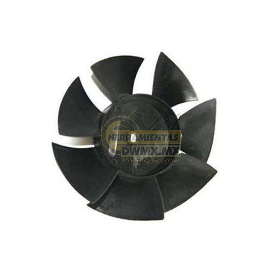 Ventilador para Compresor DEWALT 5140040-35