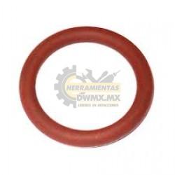 Anillo para Rotomartillo DEWALT 577135-00