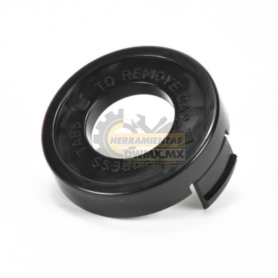Tapa para Desbrozadora ST4500 BLACK & DECKER 682378-02