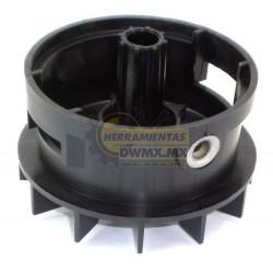 Ventilador para Recortadora BLACK & DECKER 833912-01