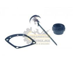 Kit de mantenimiento para Clavadora PORTER CABLE 903776