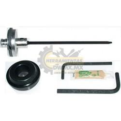 Kit mantenimiento Clavadora PORTER CABLE 905017