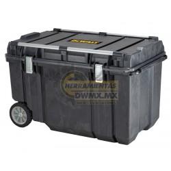 Caja de Herramientas 15 Galones DeWalt DWST33090