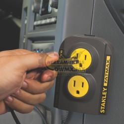 Inversor de energía STANLEY PCI140