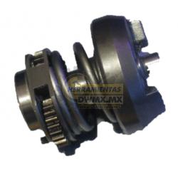 Mecanismo para Atornillador DEWALT N439270