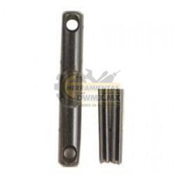 Kit de Reparación para Martillo Demoledor DeWalt N500415