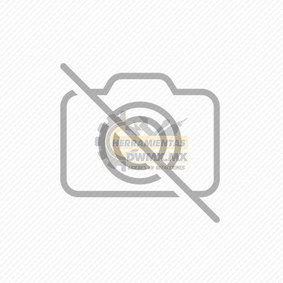 Arrancador/Inflador/Fuente de Poder/300 Amps Black&Decker VEC010BD-B3